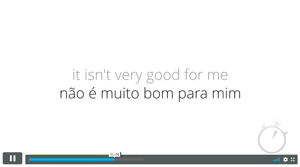 Portuguese Language for Beginners_01
