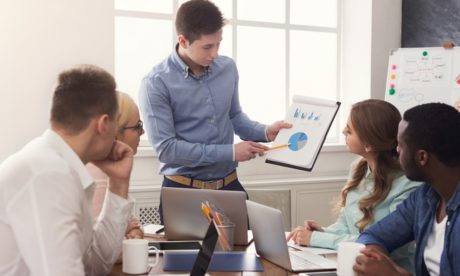 Business Strategy for Managers